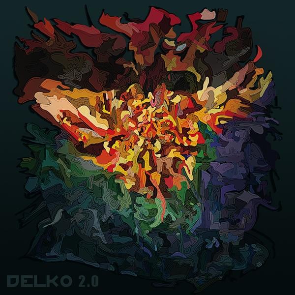album delko 2.0